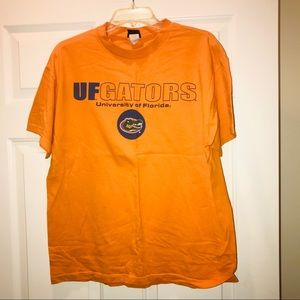 University of Florida Gators Short Sleeve T-shirt